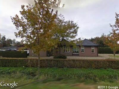 J.H. Schut - Oozo.nl