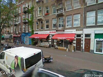 Fabricati Overtoom B.V. - Oozo.nl