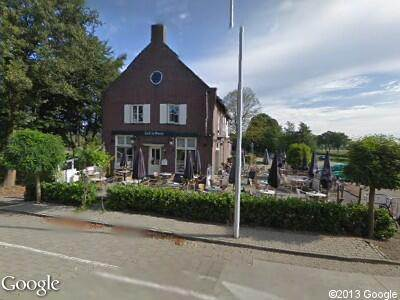 Café de Stoep