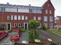 Besteconsumentenkoop.nl