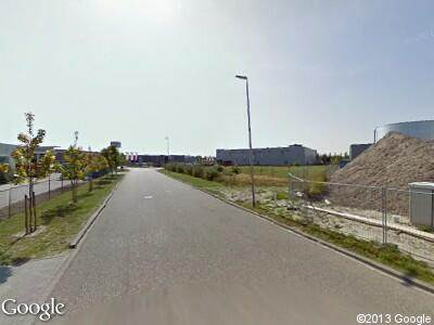Kompak Nederland B.V.