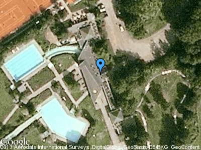 Zwembad ruurlo