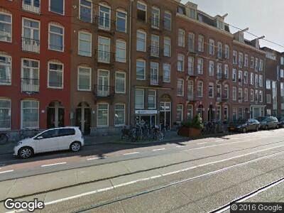 Gortcoaching.nl