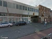 Porza Benelux B.V.