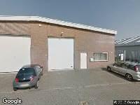 Jongdijk Asbestsanering B.V.