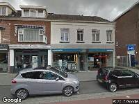 City Interiors Zwolle B.V.