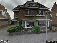 STAK Laarman Huis in 't Veld