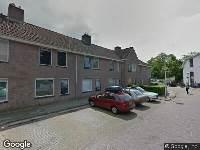 Cobussen Acquisitie Nederland