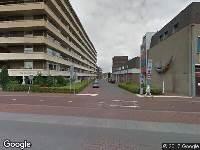 Gemeente Zwolle – Kennisgeving huisnummerbesluit Lijnbaan 1A