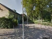 Afgehandelde omgevingsvergunning, het bouwen van een dakkapel   aan de voorzijde van een woning, Costa Ricadreef 307 te Utrecht,   HZ_WABO-17-00165
