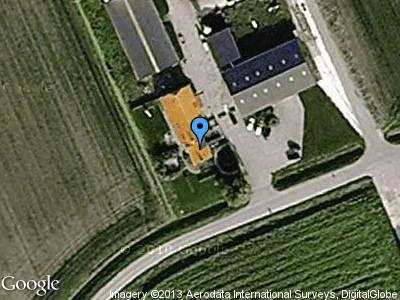 Overig Pelleweg 1 Poortvliet