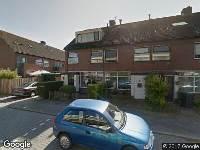 Gemeente Katwijk Wet bodembescherming - ASTERSTRAAT 2-28 (even) te Katwijk ZH
