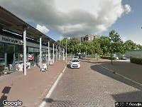Gemeente Zwolle – Kennisgeving huisnummerbesluit Bachlaan 343, 345