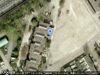 Gemeente Zwolle – Kennisgeving huisnummerbesluit Esdoornstraat 5-001 t/m 5-310