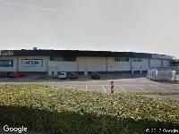 Kennisgeving Activiteitenbesluit Milieubeheer Wethouder Sangersstraat 248, 6191 NA Beek
