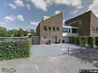 Haarlem, aanvraag omgevingsvergunning Vijverlaan 24, 2017-02859, plaatsen aanbouw en dakkapel, 24 april 2017 bovenstaande aanvraag is binnengekomen, deze ligt niet ter inzage en is niet digitaal te vo