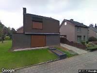 Verleende omgevingsvergunning isoleren woning, Veldekestraat 1, 6269 ED  Margraten