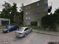 Nieuwe aanvraag omgevingsvergunning, het vernieuwen van de   kozijnen van 72 woningen, Cubadreef 2a t/m 6f, Grenadadreef 1a t/m 5f en   Haïtidreef 1a t/m 11f  te Utrecht,   HZ_WABO-17-22023