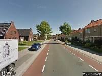 Sloopmelding Karel Doormanstraat 47, week 30 2017