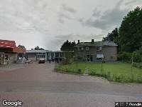 Gemeente Borger-Odoorn, Odoorn, Hoofdstraat, 20, het verbouwen en uitbreiden van de woning (verleend)