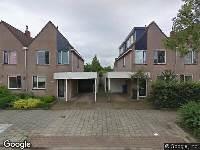 Aanvraag Omgevingsvergunning, Stadhouderlaan 67 uitbreiden woning (zaaknummer: 23515-2017)