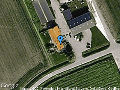 Provincie Zeeland - Ontheffingen Flora- en faunawet FF.15.017 t/m FF.15.020