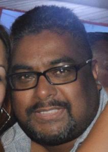 Maikel Rasoelbaks (44) overleden na mishandeling