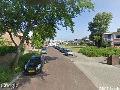 Ambulance naar Duindoornlaan in Katwijk