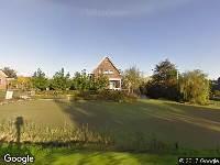Ambulance naar Loeteweg in Hazerswoude-Dorp