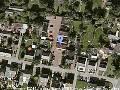 Ambulance naar Brouwerspad in Zeeland