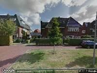 112 meldingen in Hilversum - Oozo.nl