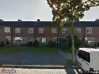 112 meldingen in provincie Noord-Brabant - Oozo.nl   200 x 150 jpeg 6kB