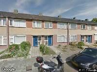 112 meldingen in provincie Noord-Brabant - Oozo.nl   200 x 150 jpeg 8kB