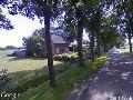 Ambulance naar Vinkelsestraat in Heesch
