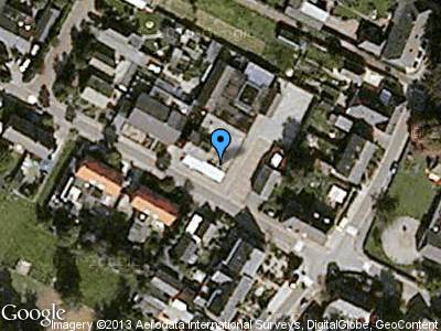 Wat gebeurt er in Noord-Brabant - Oozo.nl   400 x 300 jpeg 32kB