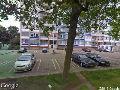 Brandweer naar Jaap Edendreef in Utrecht