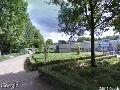 Ambulance naar Deken Batenburgstraat in Dongen
