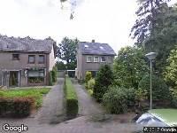 Groen Transport Zwolle B.V.