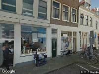 Stichting Beeldende Kunst Regio Zwolle