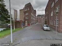 Locon Benelux B.V.