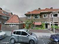 J.T. Bakker Zwolle B.V.