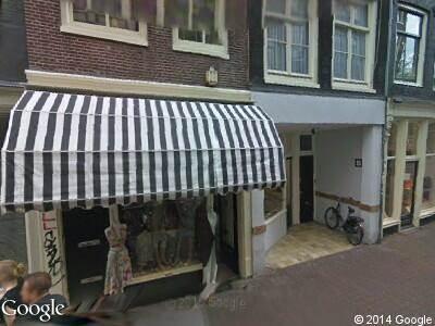 Surseance Jubilant Energy (Holding) B.V. te Amsterdam
