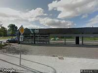 Taxicentrale Weesp-Muiden B.V.