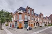 Woning Sloterkade 83-hs Amsterdam