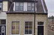 Woning Haven 38 Sint-Maartensdijk