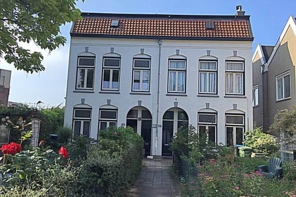 Woning tollensstraat 209 nijmegen for Huis nijmegen