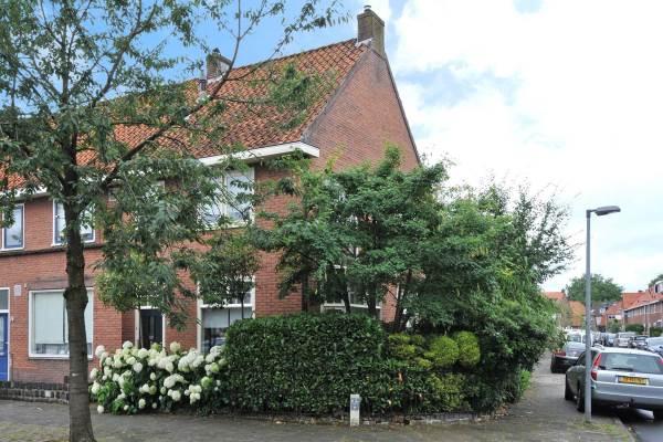 Woning pelikaanstraat 41 hilversum for Woning hilversum