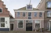 Woning Voorhaven 39A Edam