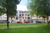 Woning Pegasusstraat 46A IJmuiden