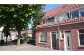 Woning Kleine Baan 1 Zwolle